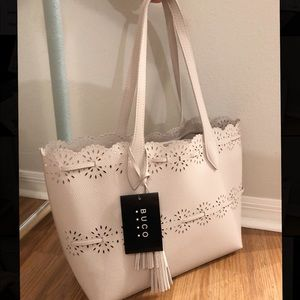 Women's Tote by Buco